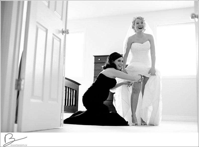 choosing-the-right-wedding-photographer-toronto-0882