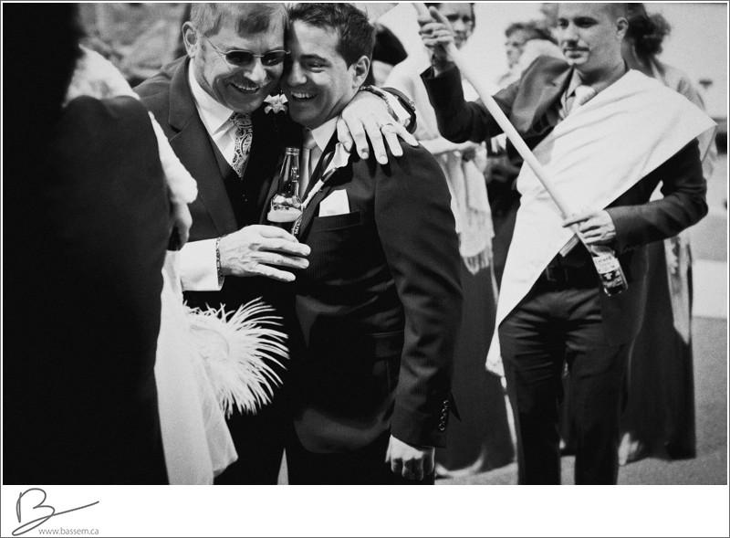 choosing-the-right-wedding-photographer-toronto-0883