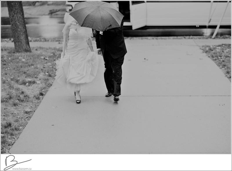 choosing-the-right-wedding-photographer-toronto-0884
