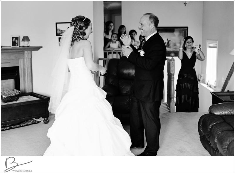 choosing-the-right-wedding-photographer-toronto-0885