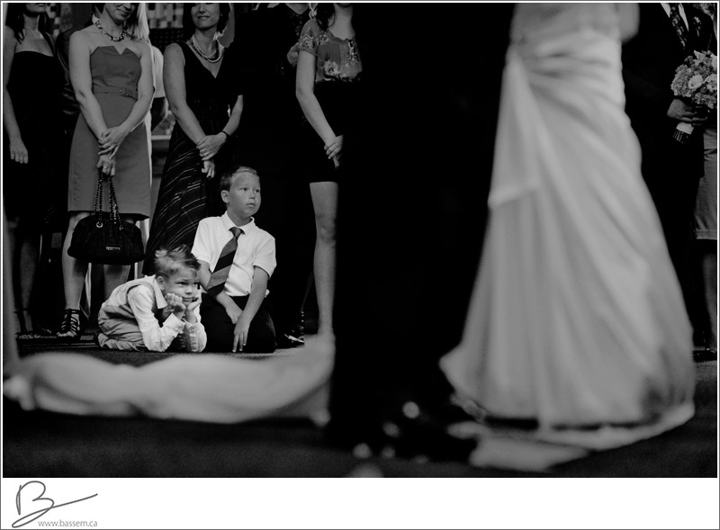 choosing-the-right-wedding-photographer-toronto-0886