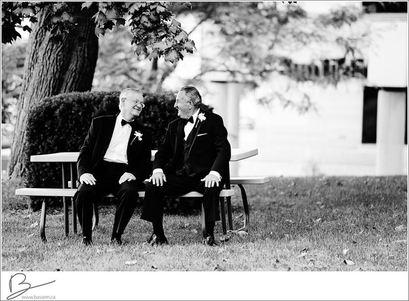 choosing-the-right-wedding-photographer-toronto-0887