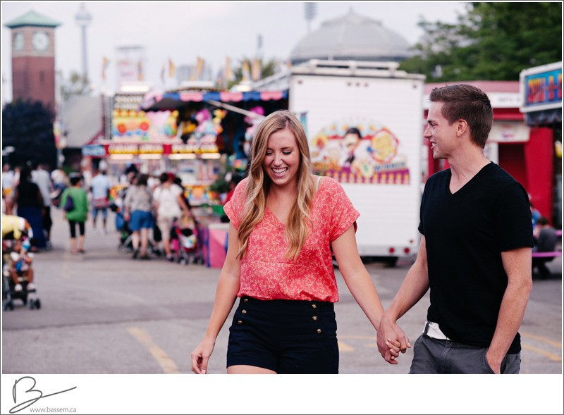 engagement-photos-canadian-national-exhibition-cne-1294