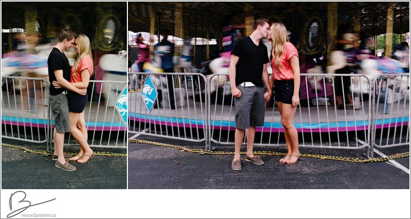 engagement-photos-canadian-national-exhibition-cne-1296