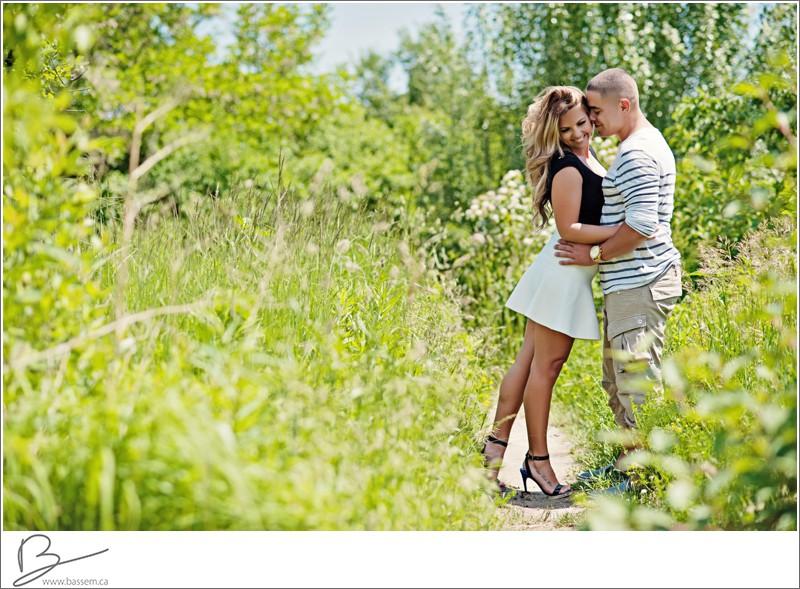 engagement-photos-lakeshore-toronto-0789