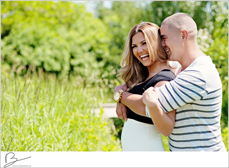 engagement-photos-lakeshore-toronto-0790