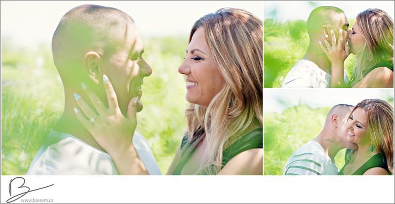 engagement-photos-lakeshore-toronto-0791