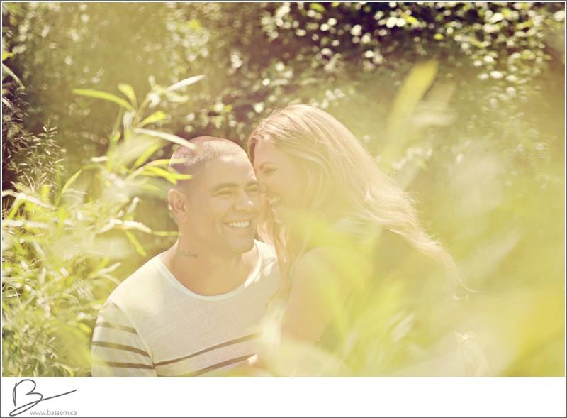 engagement-photos-lakeshore-toronto-0794