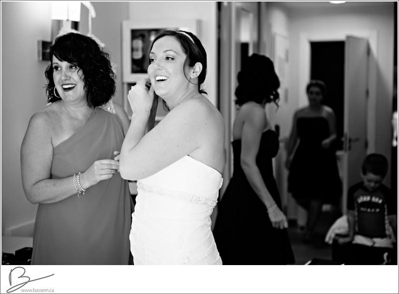 riu-costa-rica-wedding-photos-1422