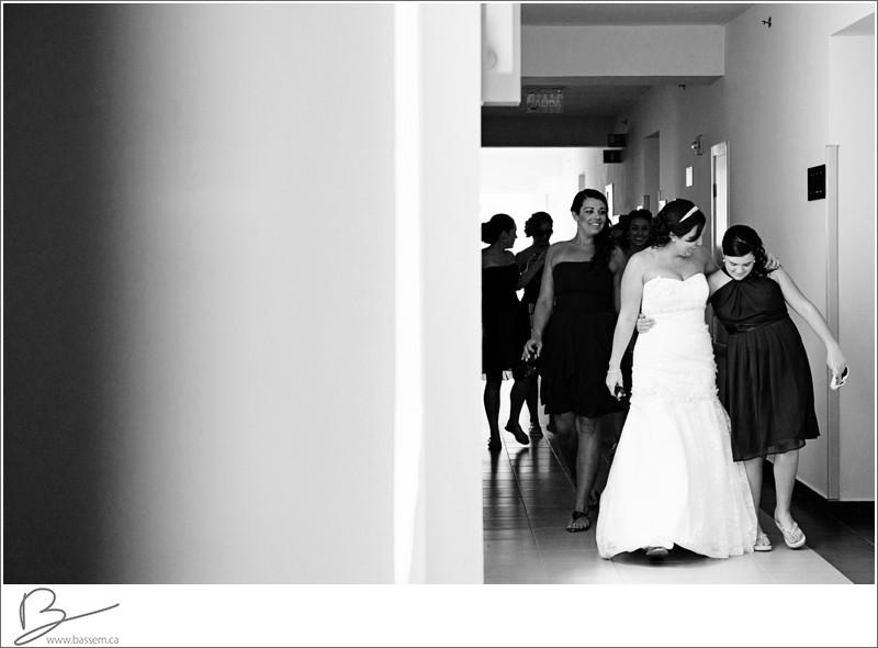 riu-costa-rica-wedding-photos-1423