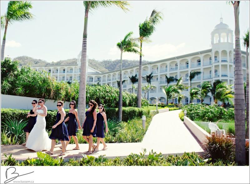 riu-costa-rica-wedding-photos-1424