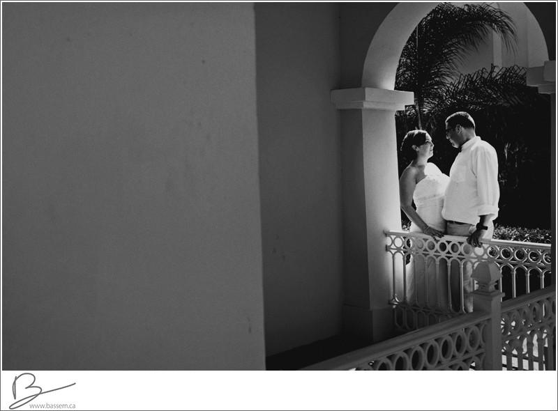 riu-costa-rica-wedding-photos-1426