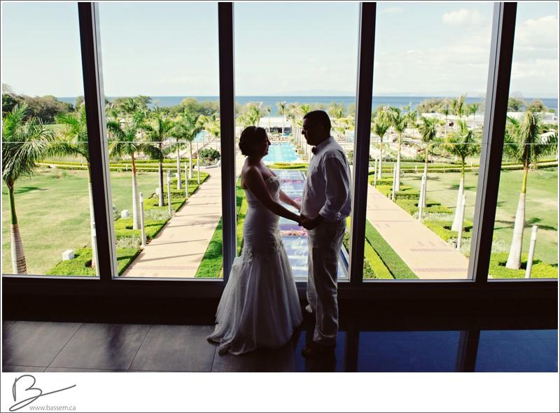 riu-costa-rica-wedding-photos-1428