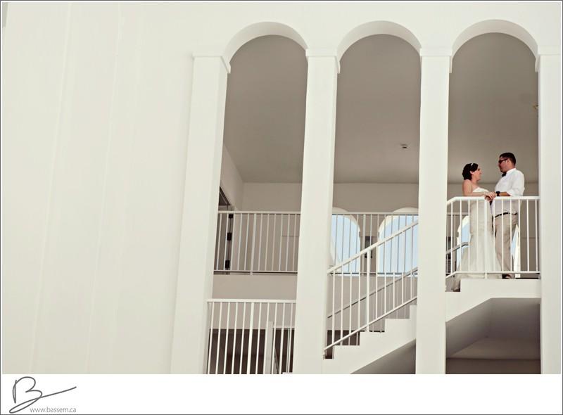 riu-costa-rica-wedding-photos-1429