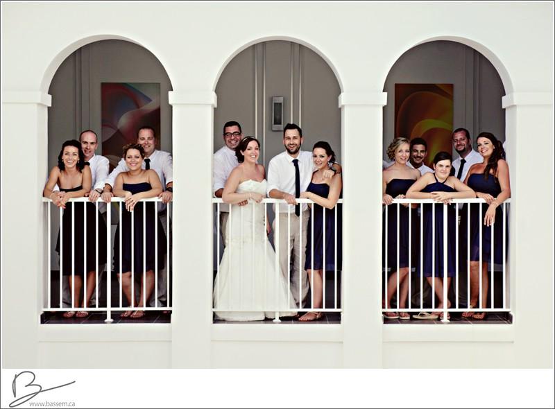 riu-costa-rica-wedding-photos-1431