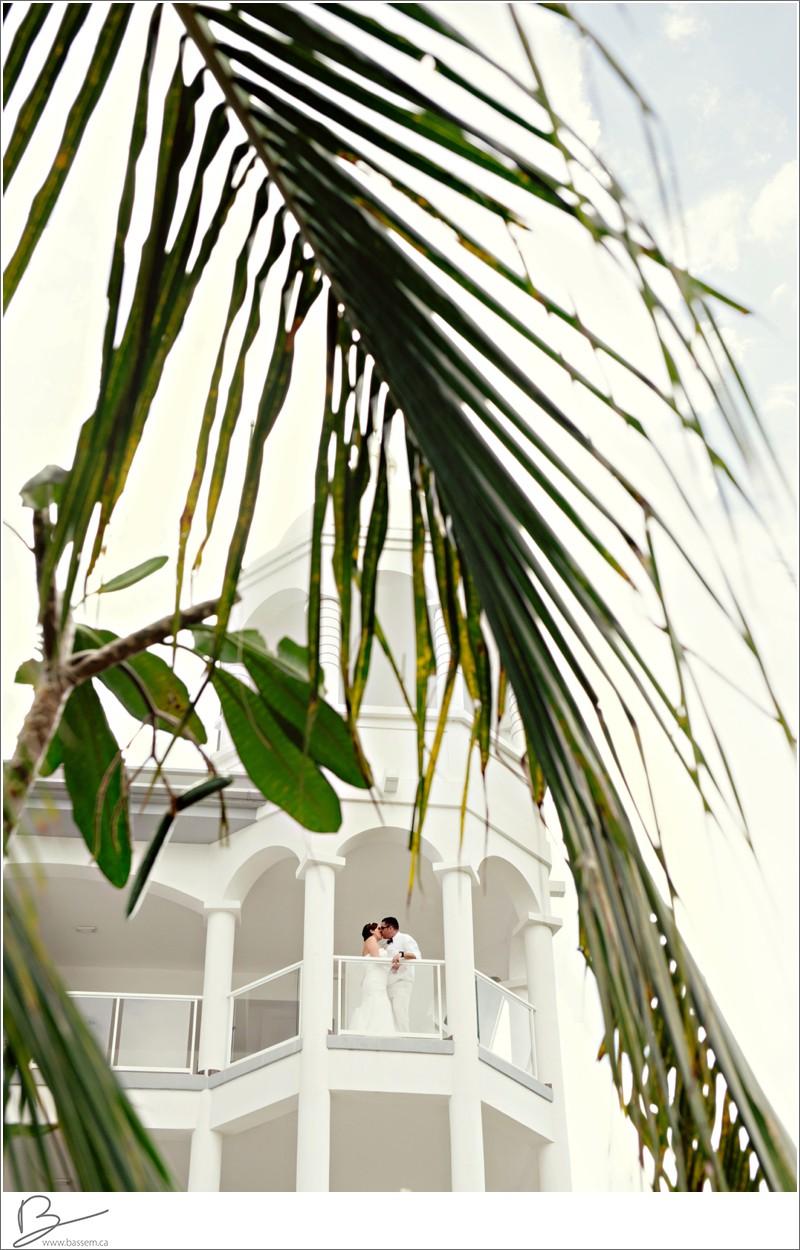 riu-costa-rica-wedding-photos-1432