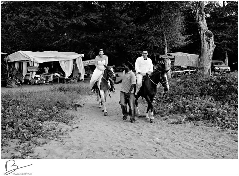 riu-costa-rica-wedding-photos-1433