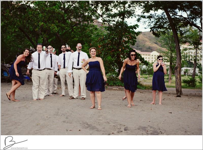 riu-costa-rica-wedding-photos-1434