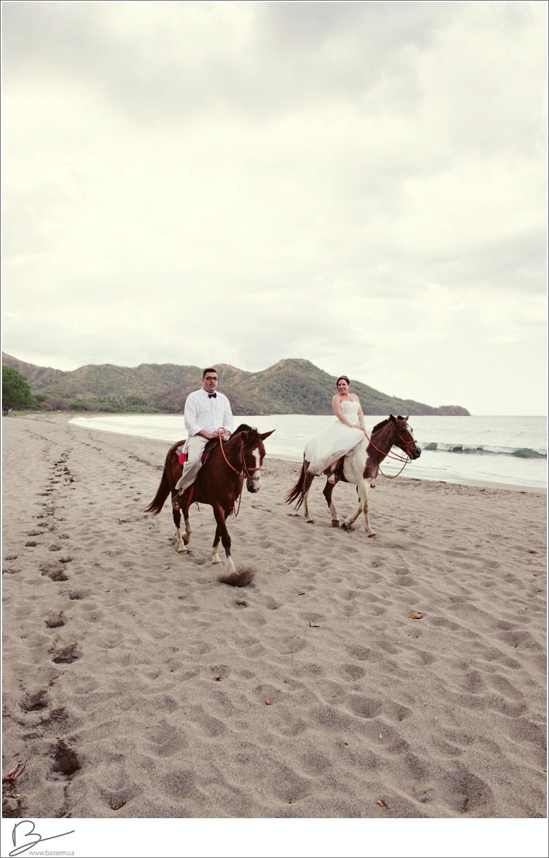 riu-costa-rica-wedding-photos-1436