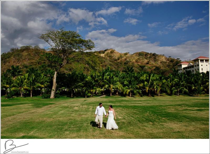 riu-costa-rica-wedding-photos-1438