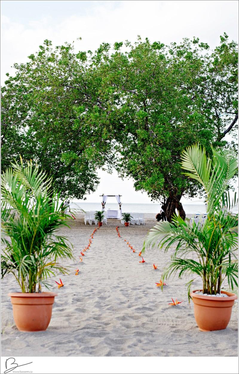 riu-costa-rica-wedding-photos-1439