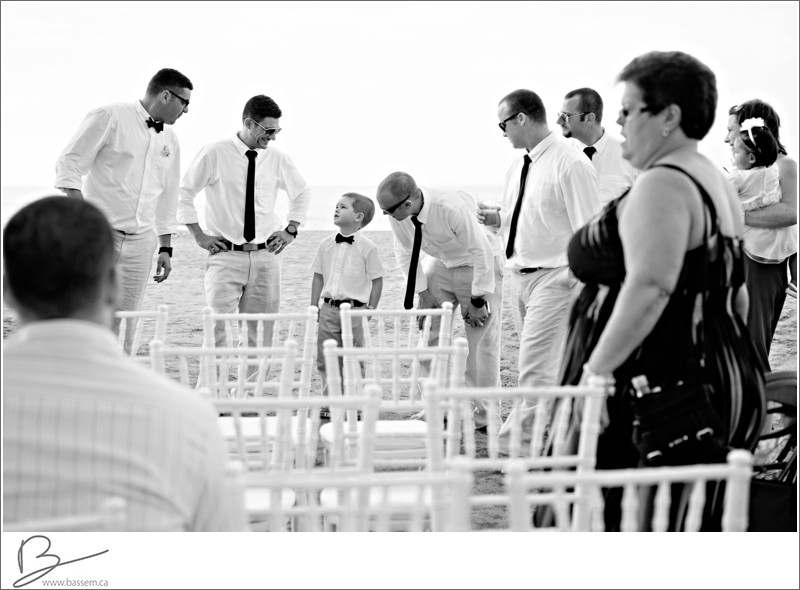 riu-costa-rica-wedding-photos-1444