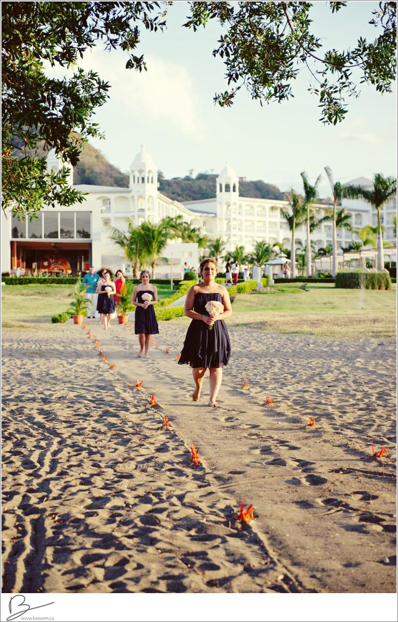 riu-costa-rica-wedding-photos-1446
