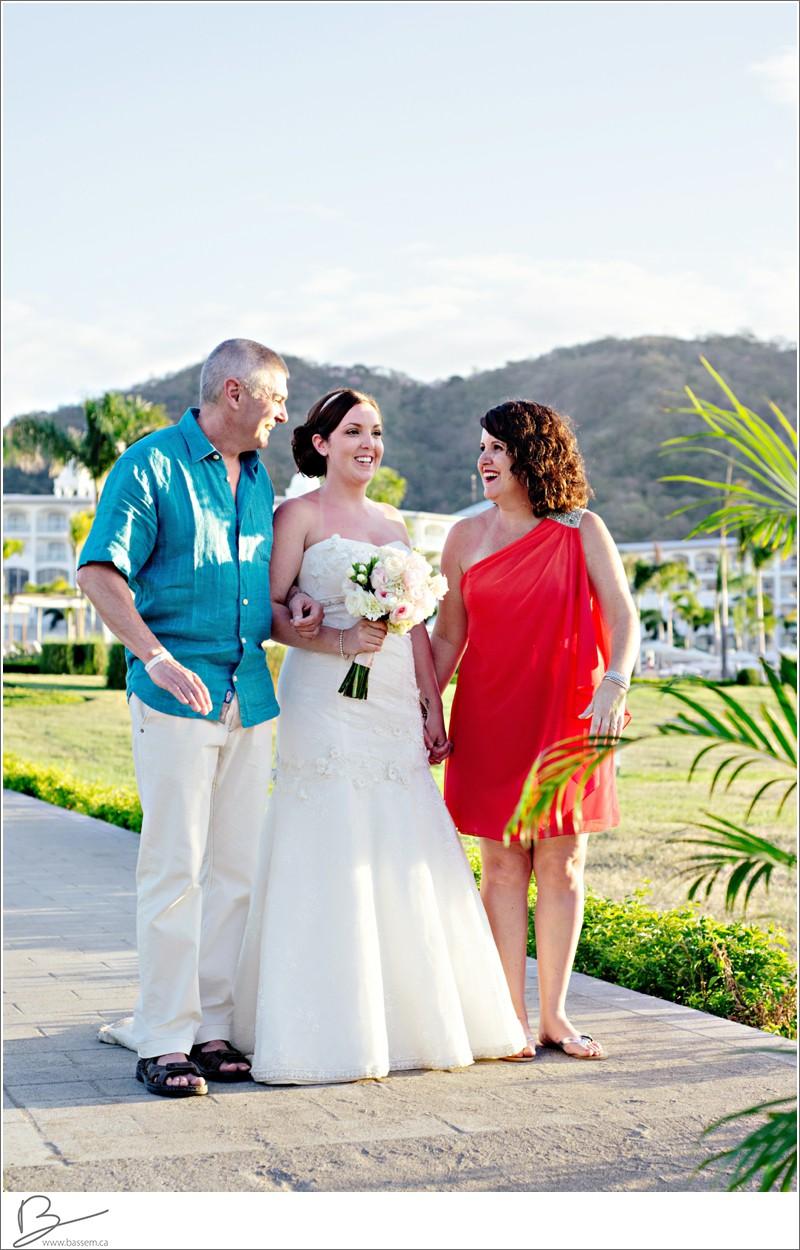 riu-costa-rica-wedding-photos-1447