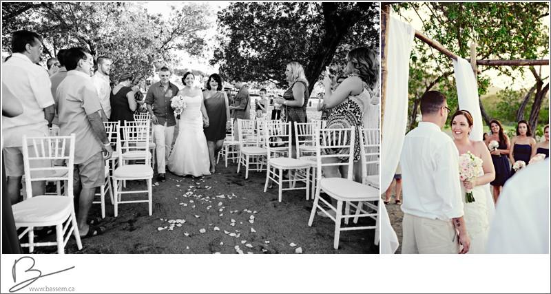 riu-costa-rica-wedding-photos-1448