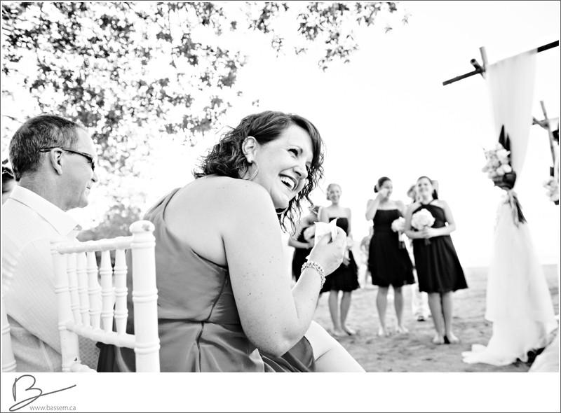 riu-costa-rica-wedding-photos-1449
