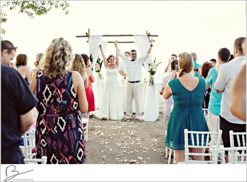 riu-costa-rica-wedding-photos-1450
