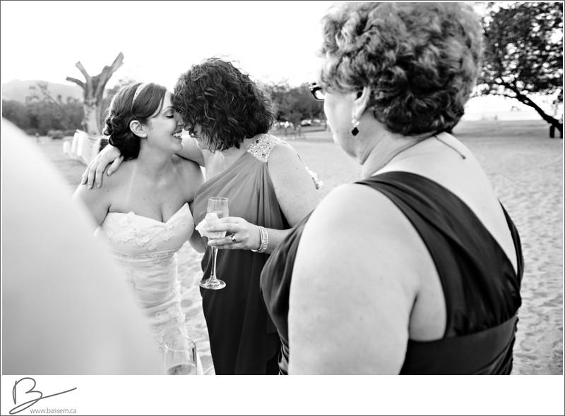 riu-costa-rica-wedding-photos-1453