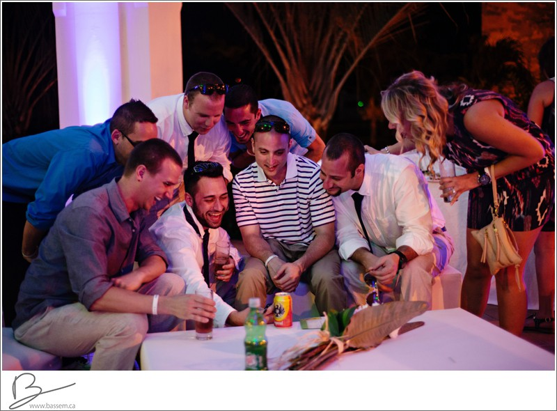 riu-costa-rica-wedding-photos-1456