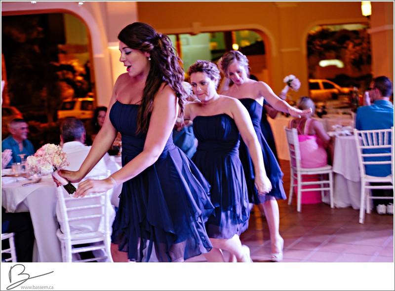 riu-costa-rica-wedding-photos-1458