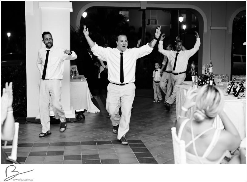 riu-costa-rica-wedding-photos-1459