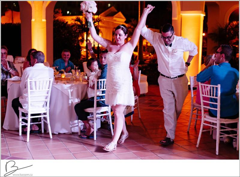 riu-costa-rica-wedding-photos-1460