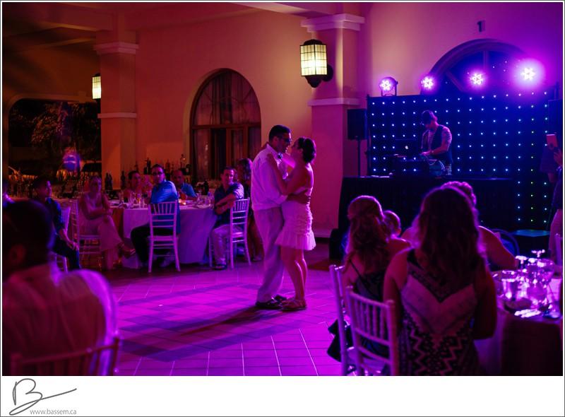 riu-costa-rica-wedding-photos-1462