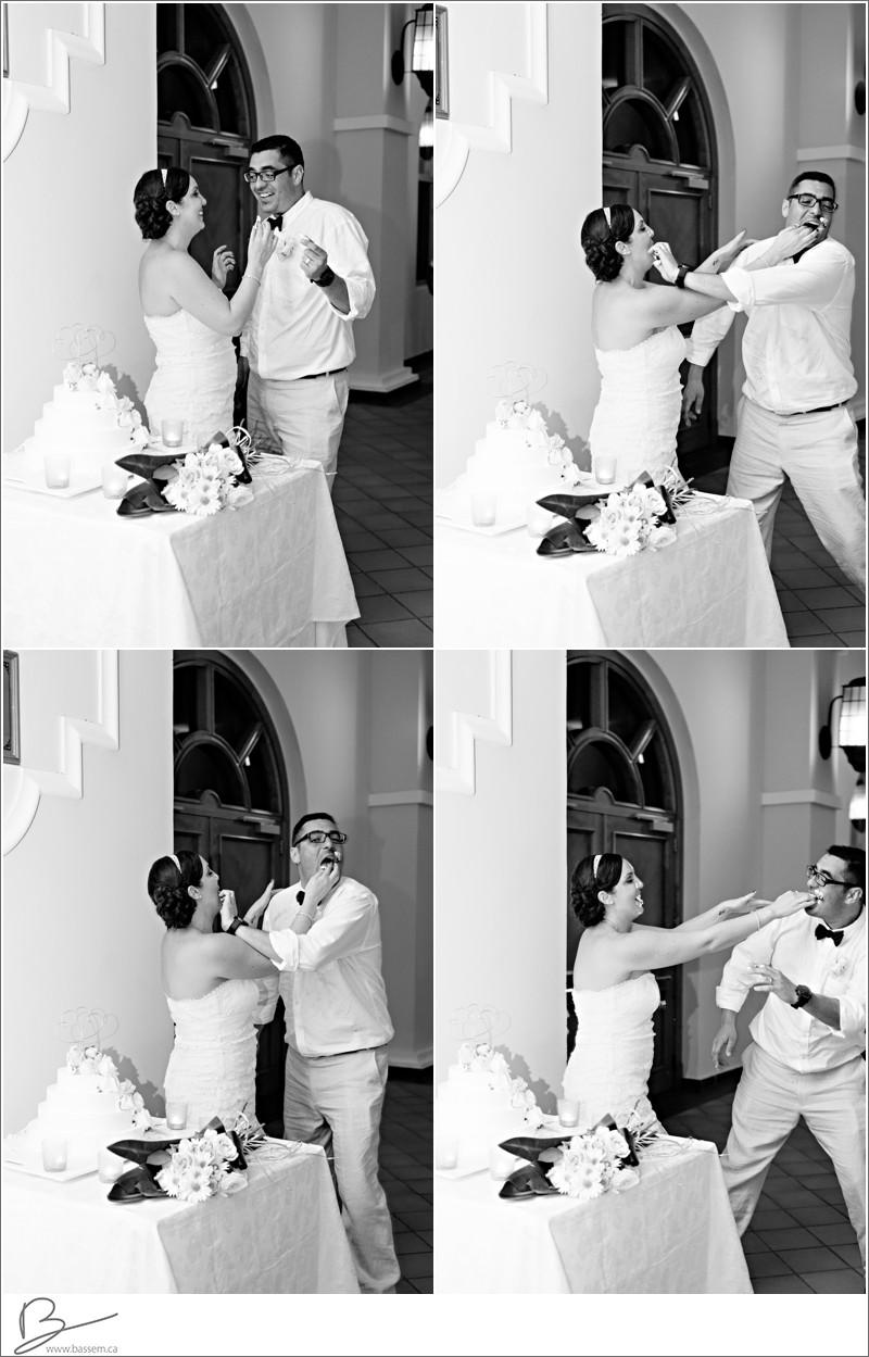 riu-costa-rica-wedding-photos-1463