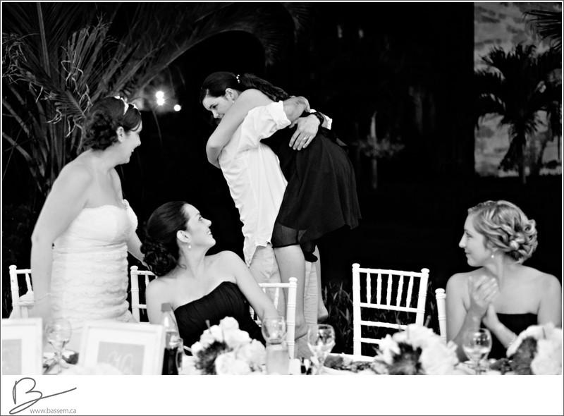 riu-costa-rica-wedding-photos-1467