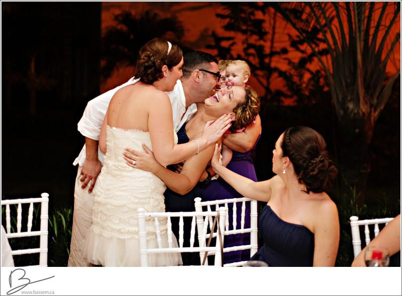 riu-costa-rica-wedding-photos-1468