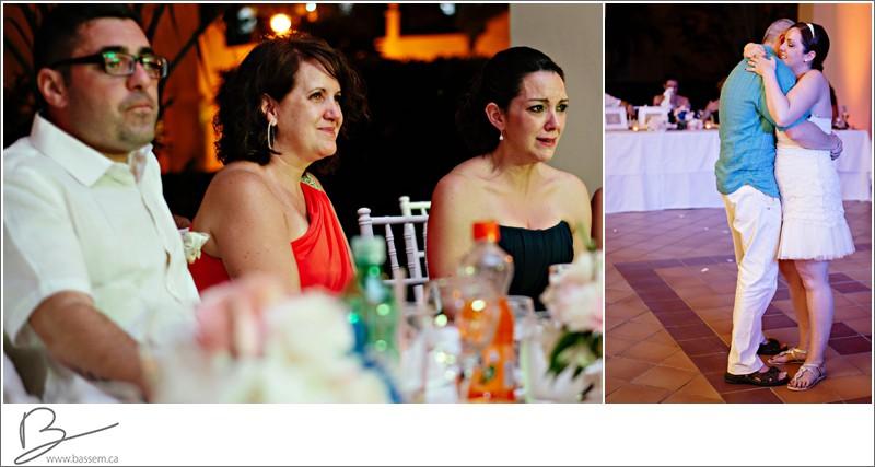 riu-costa-rica-wedding-photos-1469