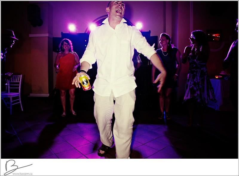 riu-costa-rica-wedding-photos-1472