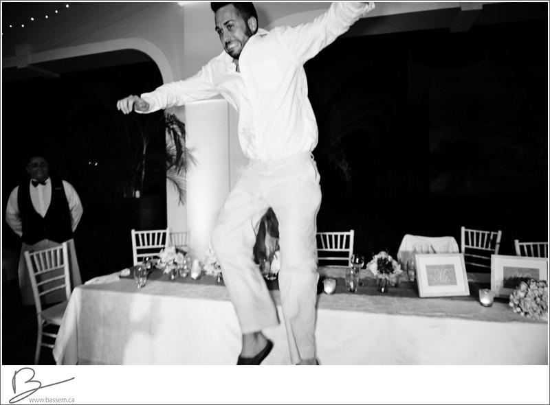 riu-costa-rica-wedding-photos-1474