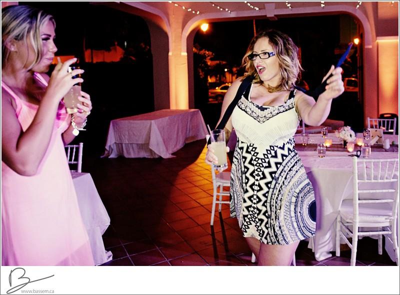 riu-costa-rica-wedding-photos-1476