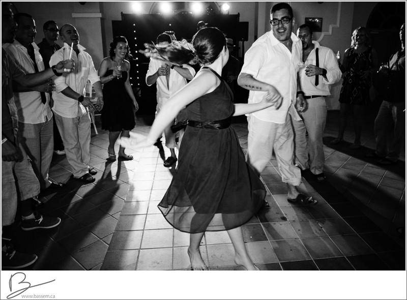 riu-costa-rica-wedding-photos-1478