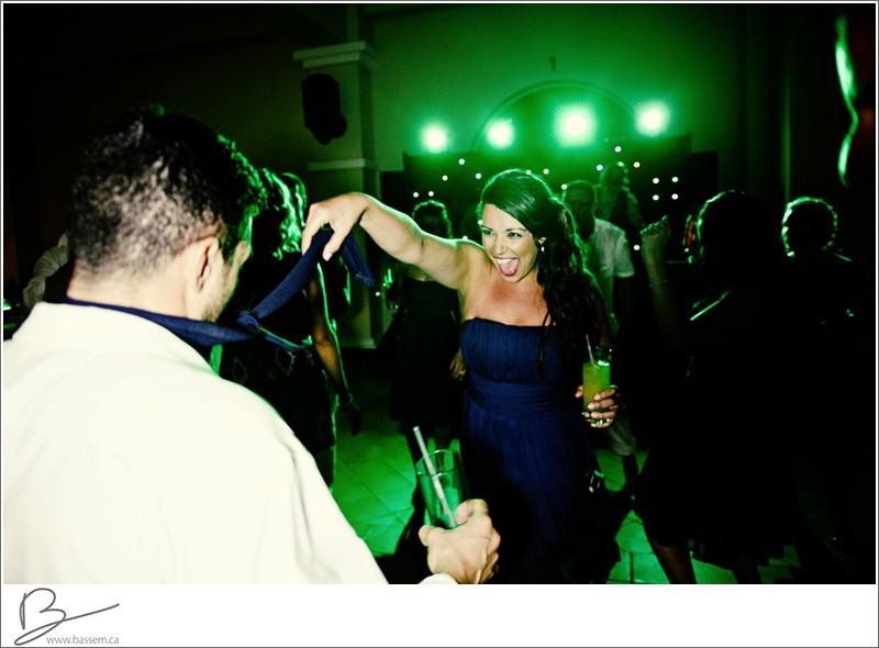 riu-costa-rica-wedding-photos-1480