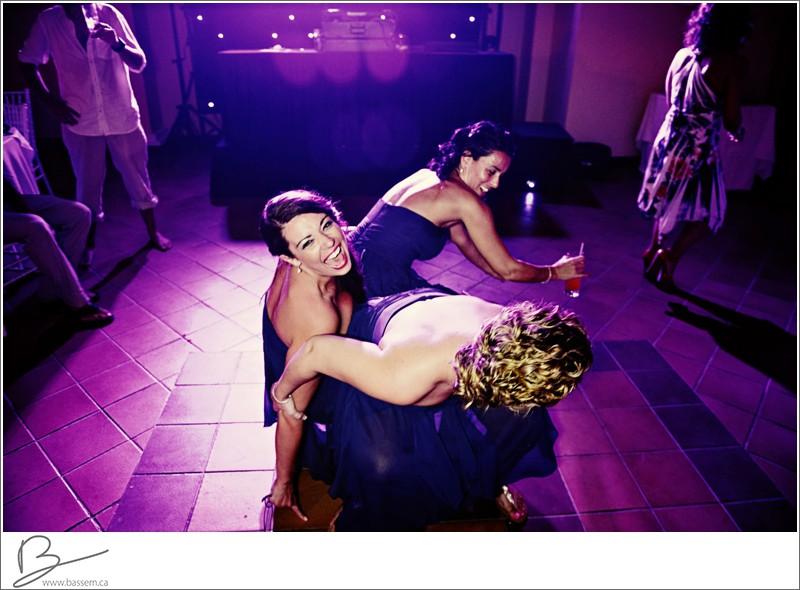 riu-costa-rica-wedding-photos-1485