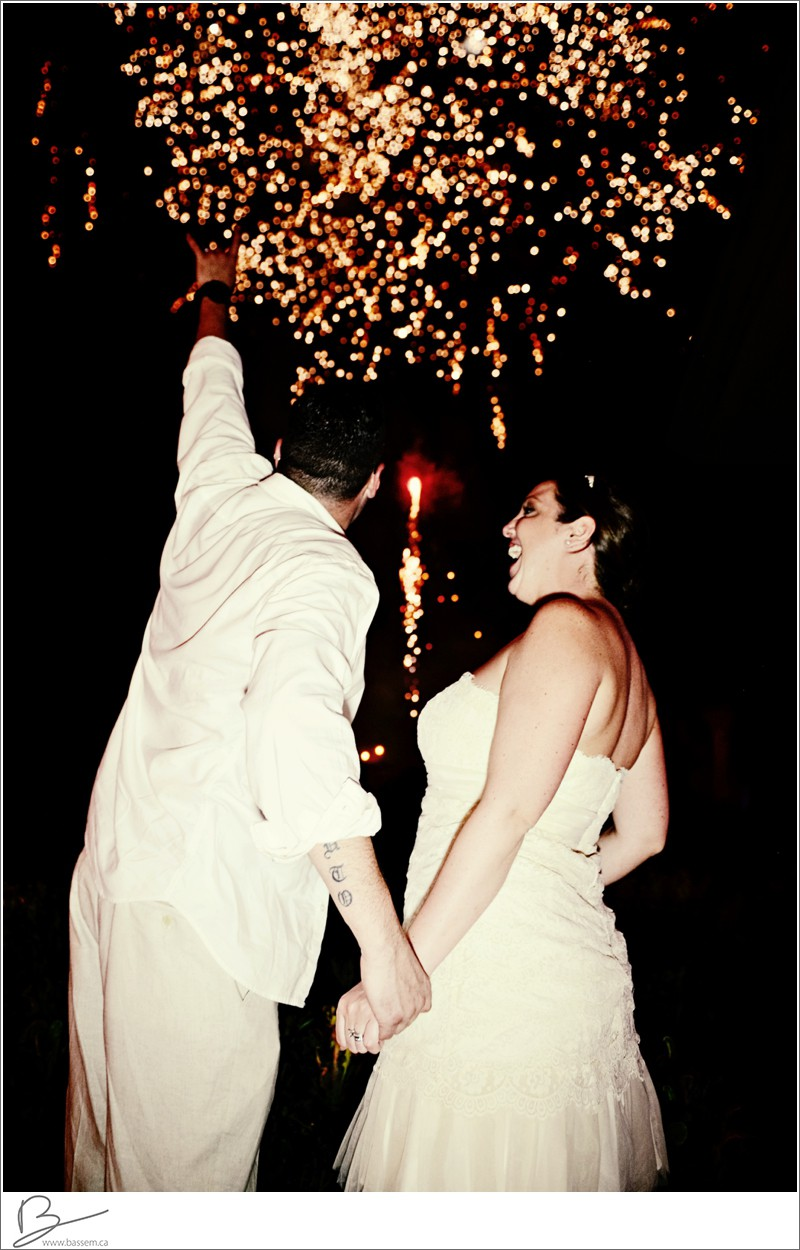 riu-costa-rica-wedding-photos-1487