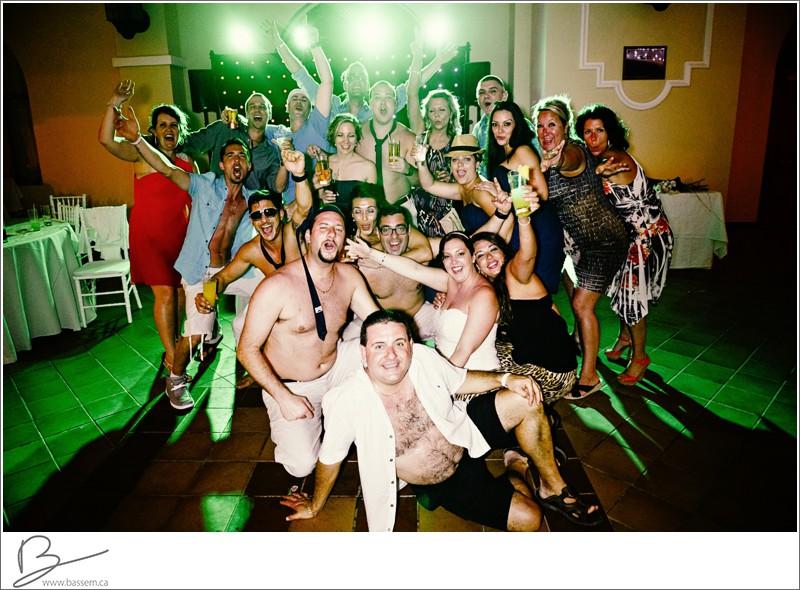 riu-costa-rica-wedding-photos-1490