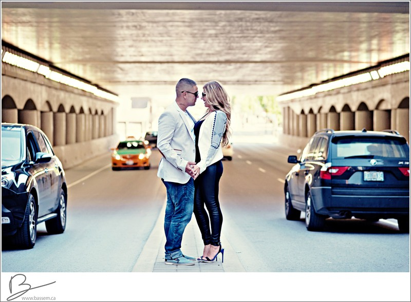 toronto-downtown-engagement-photos-798